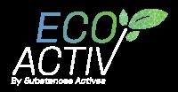 eco-activ